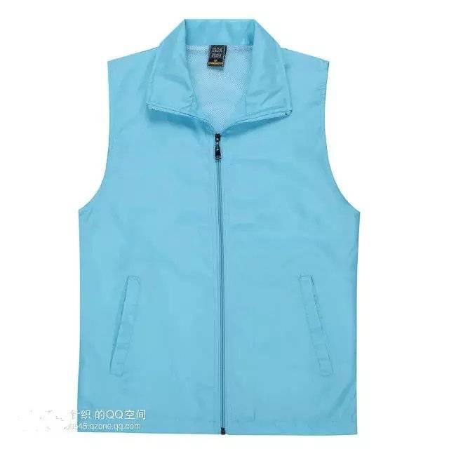 工作服定制夏季短袖t恤,灵秀服饰厂家生产