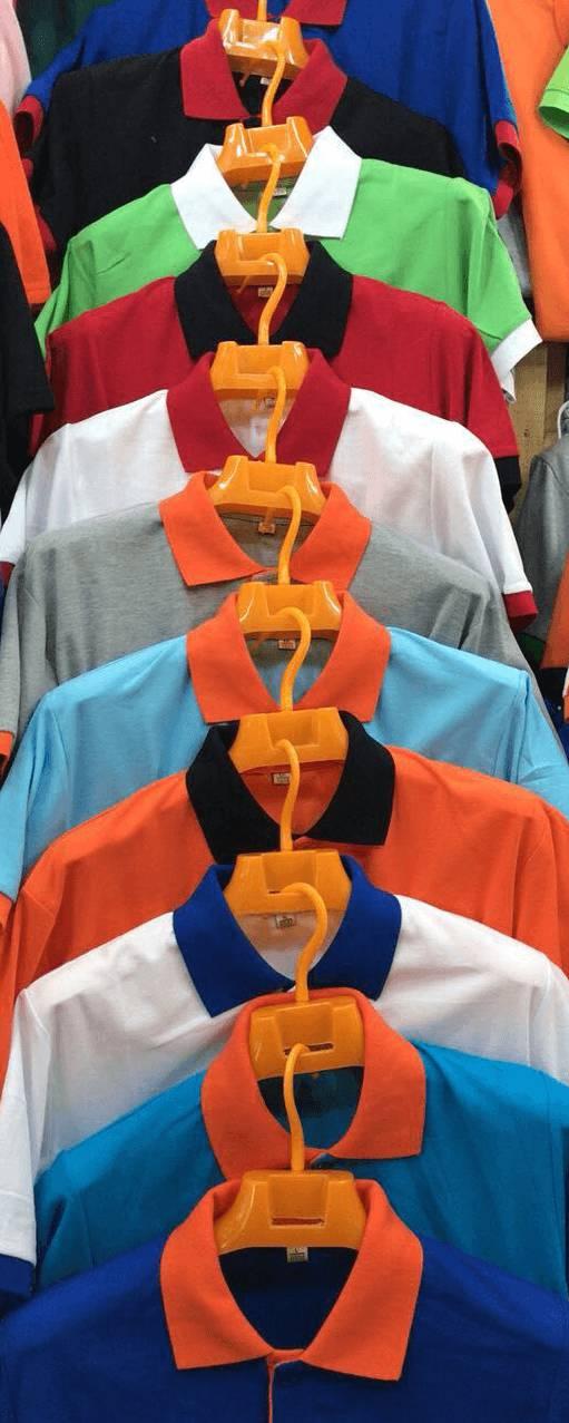 成都灵秀服饰厂家详细讲解工作服定做相关知识